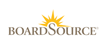 Board Source