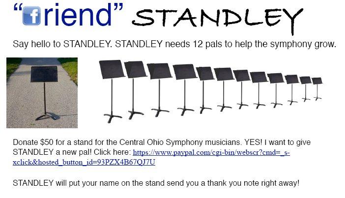 friend standley2