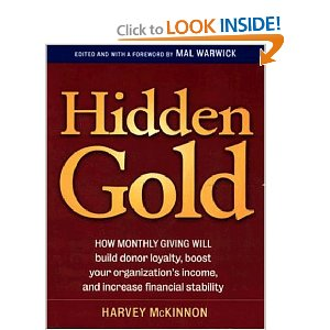 hidden gold book cover