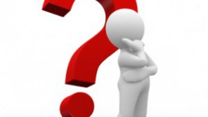 http://www.gailperry.com/wp-content/uploads/2013/07/question-mark2-296x167.jpg