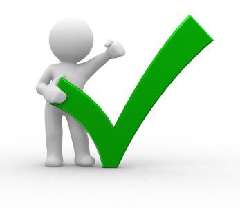 board member fundraising responsibilities 10 top tips