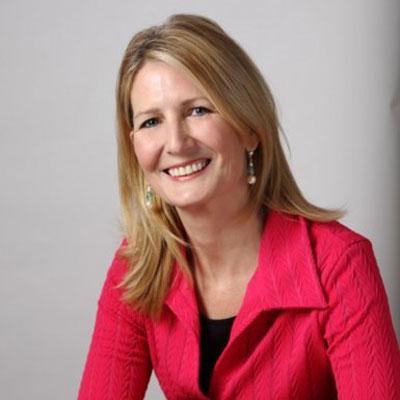 Claire Meyerhoff