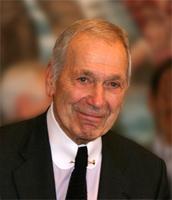 Jerry Panas
