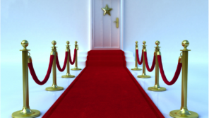 http://www.gailperry.com/wp-content/uploads/2014/05/red-carpet-296x167.png