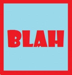 blah-290x300