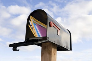 mailbox-530px