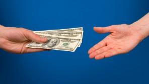 http://www.gailperry.com/wp-content/uploads/2014/12/giving-or-lending-money-1024x680-296x167.jpg