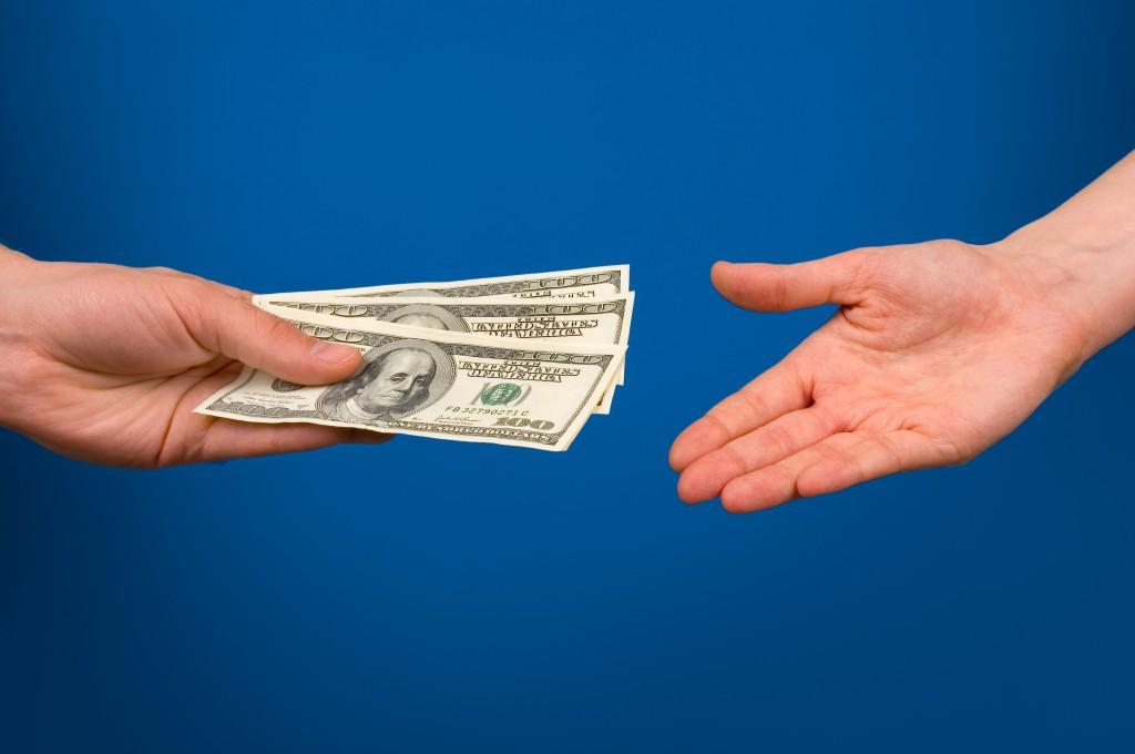 giving-or-lending-money-1024x680