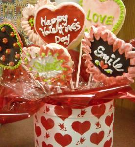 valentine-candy
