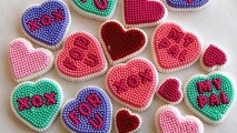 http://www.gailperry.com/wp-content/uploads/2015/02/valentine-candy-213x120.jpg