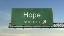 http://www.gailperry.com/wp-content/uploads/2015/04/sign-hope-next-exit-213x120.jpg