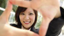 http://www.gailperry.com/wp-content/uploads/2015/05/asian-213x120.png
