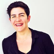 Sarah-Durham
