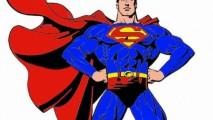 http://www.gailperry.com/wp-content/uploads/2015/06/superman-213x120.jpg