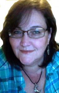 Margaret Battistelli Gardner