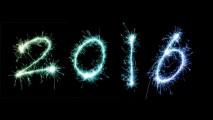 http://www.gailperry.com/wp-content/uploads/2015/12/2016-213x120.jpg