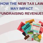 new tax law impact