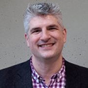 Mark Trask