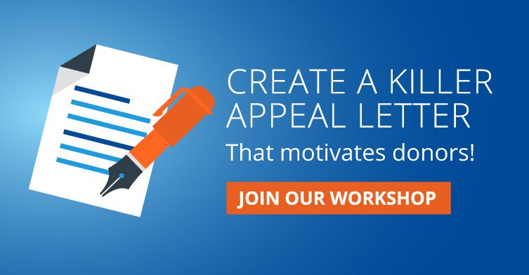 Killer-Appeal-Letter